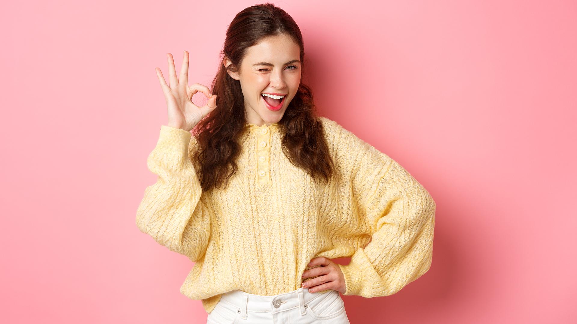 10 стильных вещей, которые все будут носить осенью 2021 года